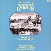 The Songs Of Robert Burns Vol. 7
