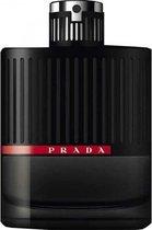 Prada Luna Rossa Extreme - 50 ml - Eau de Parfum