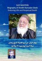 Biography of Sheikh Ramadan Deeb