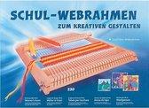 Weefraam - 40 cm