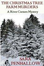The Christmas Tree Farm Murders