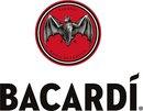 Bacardi Drank- & Baraccessoires