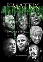 De Matrix Van Het Systeem Deel2