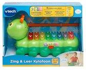 VTech Baby Zing & Leer Xylofoon - Muziekinstrument