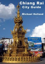 Chiang Rai City Guide