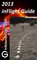 2013 Inflight Guide