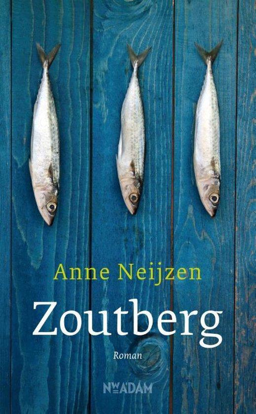 Zoutberg