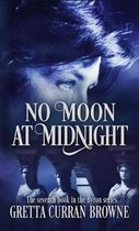 No Moon at Midnight