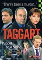 Taggart: Puppet on a String