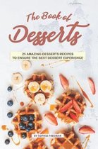 The Book of Desserts