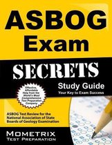 Asbog Exam Secrets Study Guide