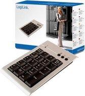 LogiLink Numeric Keypad USB USB