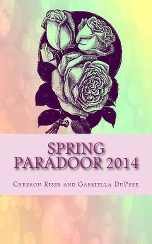 Spring Paradoor 2014