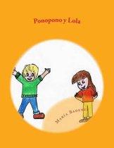 Ponopono y Lola