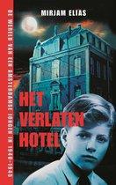 Het Verlaten Hotel