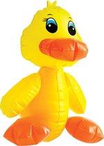 F#ck-a-Duck