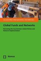 Global Funds and Networks