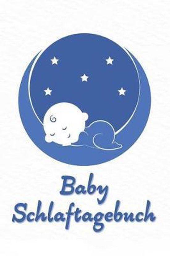 Baby Schlaftagebuch