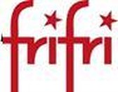 FriFri Frituurpanaccessoires met Gratis verzending via Select