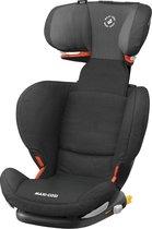 Maxi Cosi RodiFix Airprotect Autostoel - Frequency Black