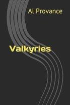 Valkyries