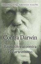 Contra Darwin