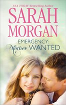 EMERGENCY: MOTHER WANTED