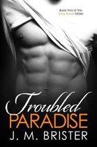 Troubled Paradise
