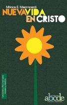 Nueva Vida en Cristo - Lecciones y Recursos
