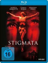 Stigmata/Blu-Ray