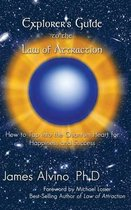 Explorer's Guide to the Law of Attraction