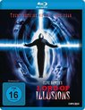 Lord of Illusions / Blu-Ray