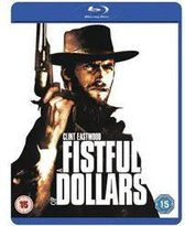 A Fistful Of Dollars (Import)