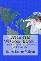 Atlantis Wisdom