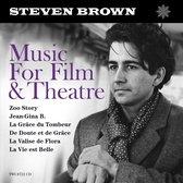 Music For Film & Theatre