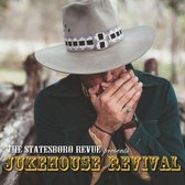Jukehouse Revival