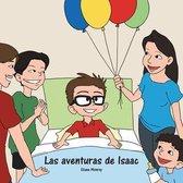 Las Aventuras De Isaac
