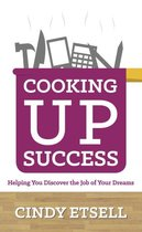 Cooking Up Success