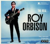 The Real... Roy Orbison (The Ultimate Collection)