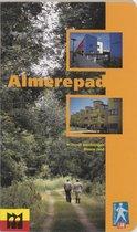 Themapad 1 - Almerepad