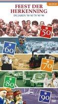 Documentary - Feest Der Herken.J. 50/90