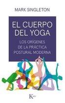 El Cuerpo del Yoga