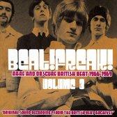 Beatfreak 3: Rare & Obscure British Beat