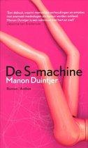 S-machine