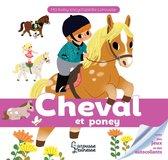 Cheval et poney