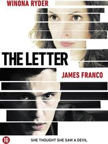 Letter (The)