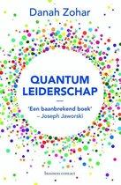 Quantum-leiderschap