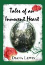 Omslag Tales of an Innocent Heart