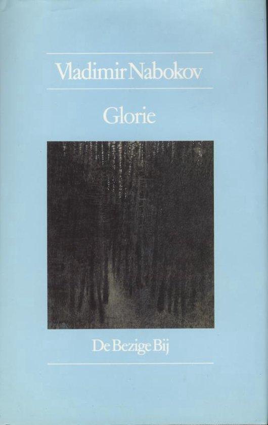 Glorie - Vladimir Nabokov | Readingchampions.org.uk