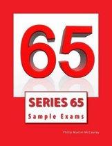 Series 65 Sample Exams